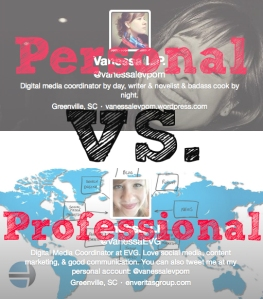 personalprofessional