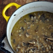 french-onion-andmushroom-soup-recipe-mountain-mama-cooks