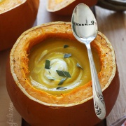 roasted-pumpkin-shallot-sage-soup-1